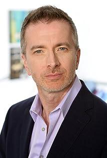 Tom McLaren Picture