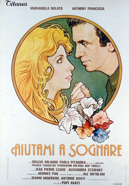 Aiutami a sognare (1981)