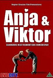 Anja og viktor i medgang og modgang online dating
