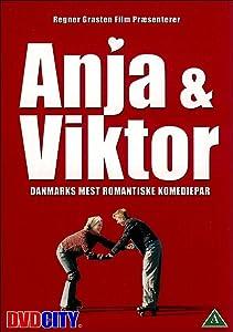 Anja \u0026 Viktor
