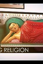 Simulating Religion