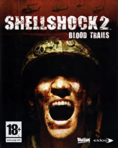 Shellshock 2: Blood Trails full movie free download