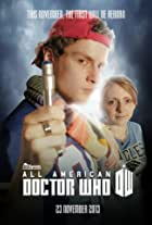 All American Doctor Who