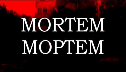Movies website to watch Paranormal Activity: Night in Mortem by none [HDRip]