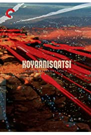 Watch Koyaanisqatsi 1982 Movie | Koyaanisqatsi Movie | Watch Full Koyaanisqatsi Movie