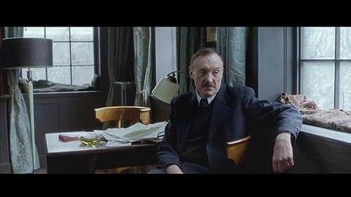 Trailer for Stefan Zweig: Farewell to Europe