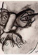 An Essay on Matisse