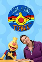Sing Along with Tobee