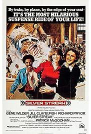 ##SITE## DOWNLOAD Silver Streak (1976) ONLINE PUTLOCKER FREE