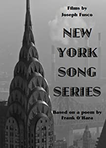 Watching free new movies New York Song Series USA [720px]
