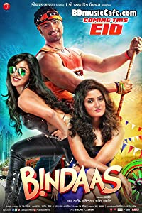 Download Bindaas full movie in hindi dubbed in Mp4