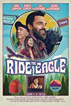 Ride the Eagle (2021) Poster