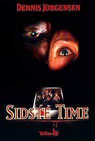Sidste time (1995)