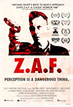 Z.A.F.