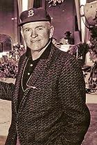 William H. Clothier