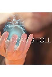 Wiccan's Toll