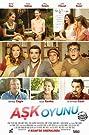 Ask Oyunu (2014) Poster