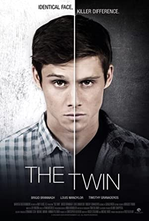 Permalink to Movie The Twin (2017)