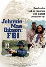 Johnnie Mae Gibson: FBI