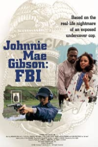 hindi Johnnie Mae Gibson: FBI free download