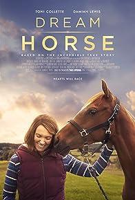 Primary photo for Dream Horse
