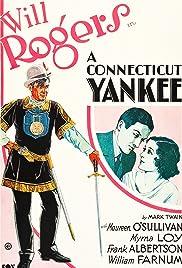 A Connecticut Yankee(1931) Poster - Movie Forum, Cast, Reviews