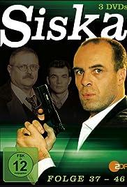 Siska Poster