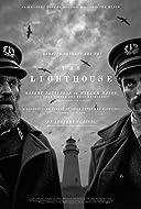 ㆗tubi㆙ Download The Lighthouse 2019 Movie For Free MV5BZmE0MGJhNmYtOWNjYi00Njc5LWE2YjEtMWMxZTVmODUwMmMxXkEyXkFqcGdeQXVyMTkxNjUyNQ@@._V1_UY190_CR0,0,128,190_AL_