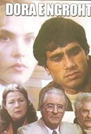 Download Dora e ngrohtë (1983) Movie