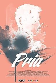Primary photo for Pria
