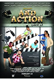 And Action