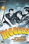 Biggles (1960)