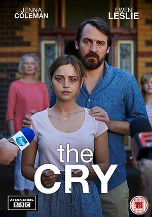 The Cry S01E03 (2018) online sa prevodom