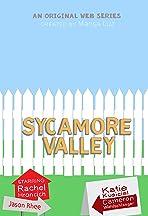Sycamore Valley