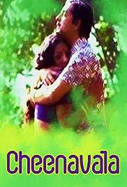 Cheenavala Poster