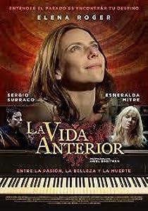 Review La vida anterior by [hdv]