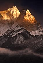 Heart of Everest