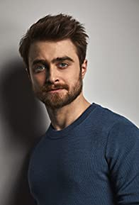 Primary photo for Daniel Radcliffe