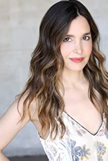 Gina Philips Picture