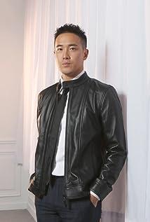 Derek Tsang Picture