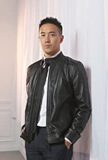 Kwok Cheung Tsang Picture
