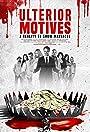 Ulterior Motives: Reality TV Massacre