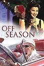 Off Season (2001) Poster