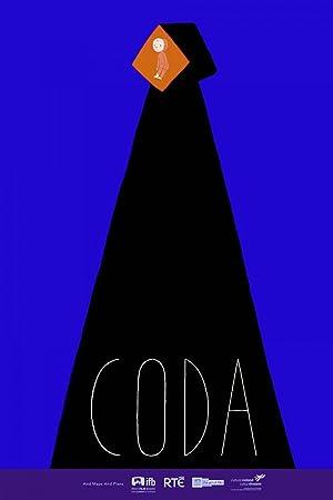 Coda (2013)