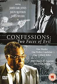 Primary photo for Confessions: Two Faces of Evil