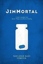 JimMortal