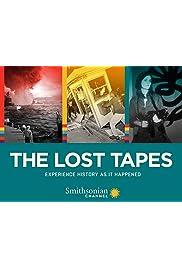 The Lost Tapes: Apollo 13
