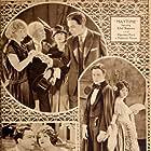 Maytime (1923)