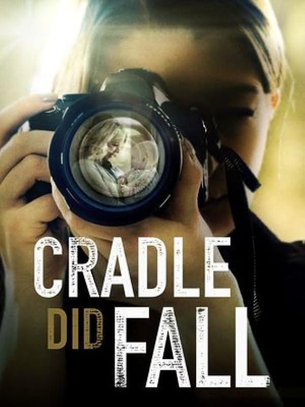 Пустая колыбель / Cradle Did Fall / 2021