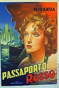 Passaporto rosso (1935)